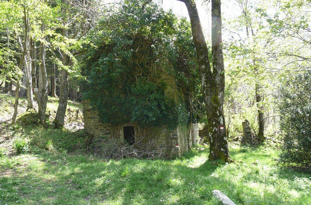 Pic nic nel borgo – Fiammineda, il borgo delle tradizioni