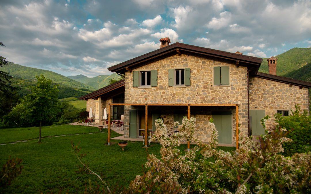 Resort Borgo Pianello