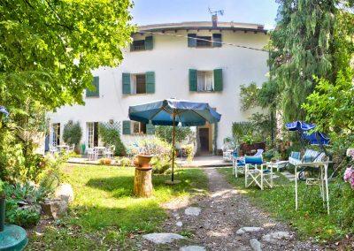 villa-fedora-residence-lizzano