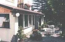 villa-svizzera