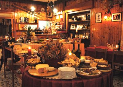 pianaccio-buffets