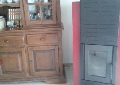 Appartamento-mazzoni1