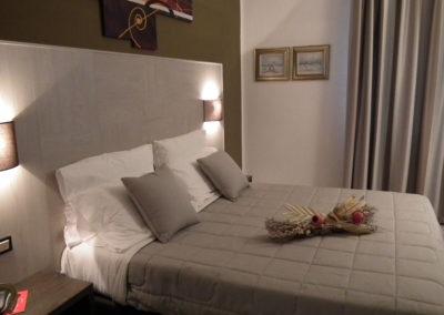hotel-montepizzo-1