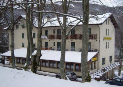 HotelAcero4