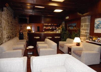 hotel-montegrande-1