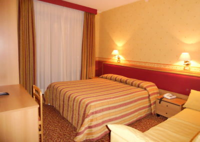 hotel-montegrande-2