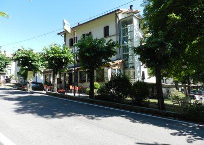 hotel-villa-svizzera-4
