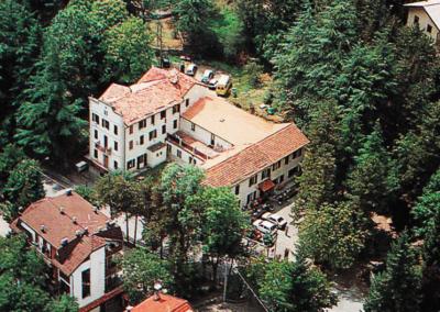 hotel-appennino-8