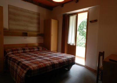 hotel-villa-svizzera-3