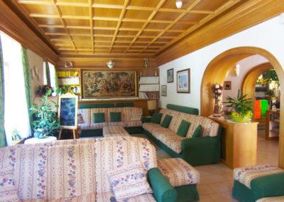hotel-italia-2