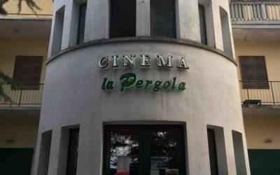 Cinema La Pergola