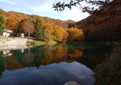 lago Cavone1Aut_VRossi