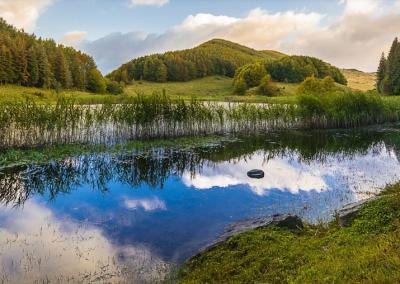 lago-pratignano