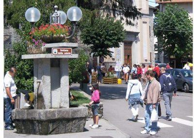 fontana-della-salute