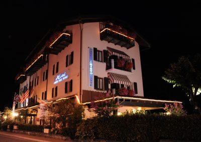 hotel-corno-alle-scale-1