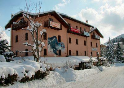 hotel-corno-alle-scale-3
