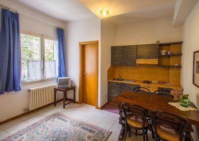 residence-villa-fedora-1