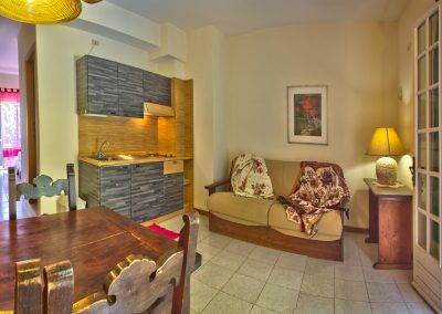 residence-villa-fedora-3