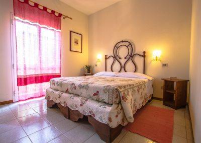 residence-villa-fedora-6