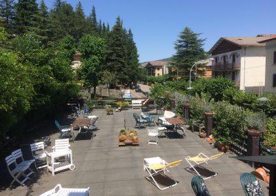 residence-villa-fedora-7