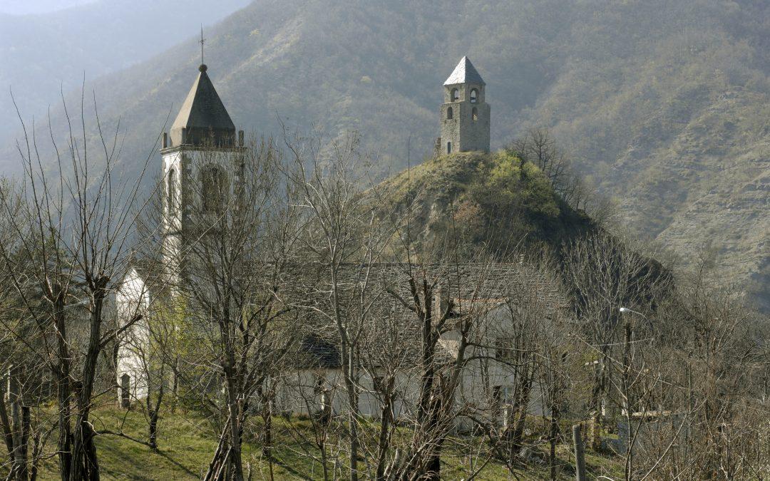 Alla scoperta dell'Appennino – Alla scoperta di Rocca Corneta
