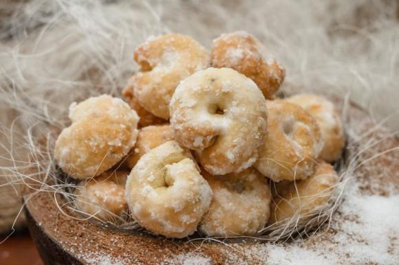 Gli zuccherini montanari