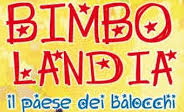 Bimbolandia