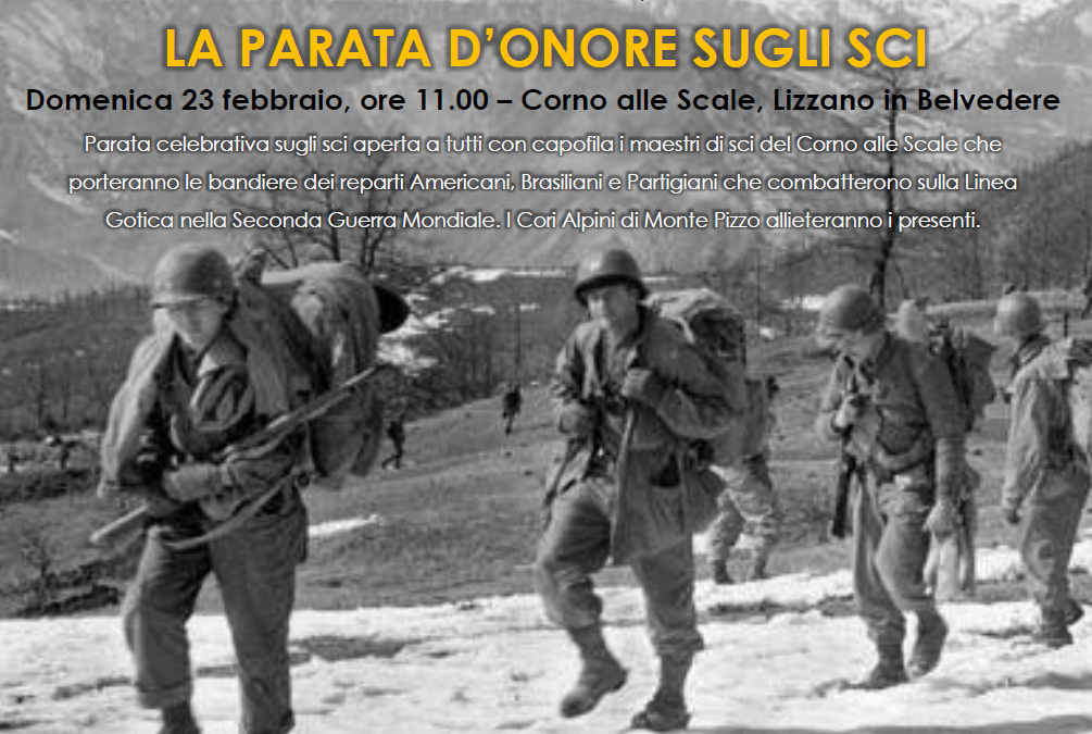 Days of Glory – II edizione